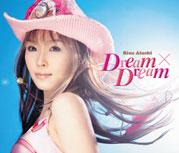 ♪DREAM&DREAM♪
