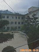長崎市立小島小学校