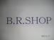 B.R.SHOP