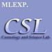 MLEXP.宇宙論科学研究室