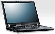 IBM(Lenovo) ThinkPad Rシリーズ