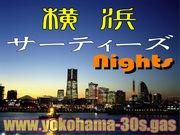 YOKOHAMA 30's Nights