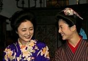 連続テレビ小説 「花子とアン」