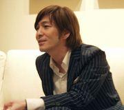 業界人から見た日本の音楽事情