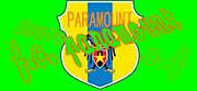 F.C. PARAMOUNT