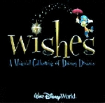 Disney☆Wishes