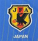 岡村JAPAN