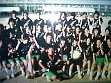 !! We are GCC !!