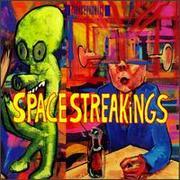 SPACE STREAKINGS