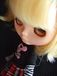 ++TOKAI * We love Blythe++