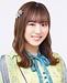 【HKT48】坂口理子【teamH】