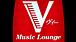 【Music Lounge】 V ヴィー