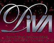 「I」の会DiVAcrew~DiVA委員会~