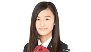 【AKB48】田屋美咲 【16期生】