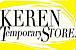KEREN Online Shop