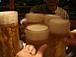 千歳船橋一人居酒屋&Bar