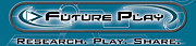 FuturePlay
