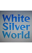 『White Silver World』