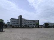 茨城県立佐竹高等学校