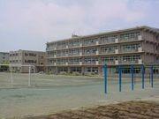 千葉市立真砂第五小学校