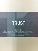 (株)TRUST