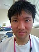 福岡国際医療福祉学院NS3期生