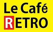 カフェ・レトロ[Cafe RETRO]