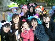 ☆美女達☆PARTY☆