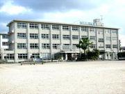 福岡市立原西小学校