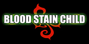 BLOOD STAIN CHILD -official-