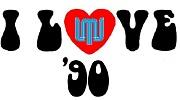 リセオ '90-'91