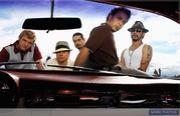 Back street boys Fan Club