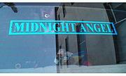 ☆MIDNIGHT ANGEL☆
