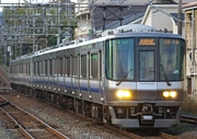 関西鉄道連盟
