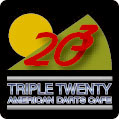 TRIPLE TWENTY