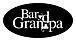 Bar Grandpa(グランパ)