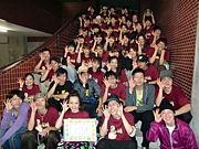 金沢大学ダンスサークル8-street
