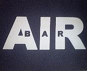 BAR★AIR