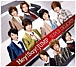 Hey!Say!JUMP SUPER DELICATE