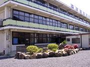益田東高等学校
