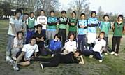 坐 WATAMI FC