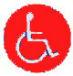 車椅子−wheel chair−