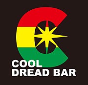 阿佐ヶ谷 COOL DREAD BAR