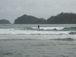 パナマ サーフィン部