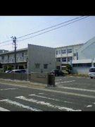 亀山中学校 2003年卒業生