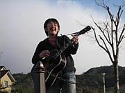 Singer Song Writer 宇田 健治