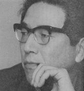 mixi]内村剛介、詩人達、ロシア...