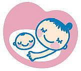 2008年1・2・3月出産〜港南区〜
