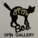 SPIN GALLERY