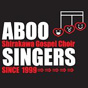 ABOO SINGERS♪